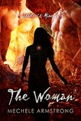 Settler's Mine 3: The Woman